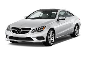 mercedes e class 2004 review 2015 mercedes e class reviews and rating motor trend