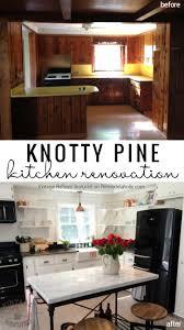 best 25 knotty pine cabinets ideas on pinterest pine kitchen