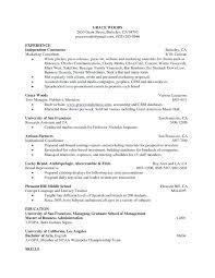 buyer resume sample procurement buyer resume examples assistant