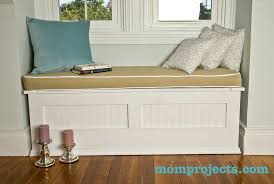 diy bench cushions ideas pictures with marvelous indoor bench seat