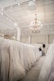 wedding stuff for sale the view on the hudson piermont new york wedding venues 1