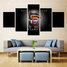 3d Bedroom Wall Paintings Online Get Cheap 3d Bedroom Canvas Aliexpress Com Alibaba Group