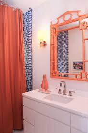 Bangin On The Bathroom Floor 154 Best Bathroom Design Images On Pinterest Bathroom Ideas