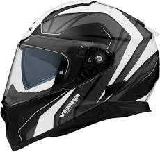 motocross helmets for sale new products vemar helmets sale online usa shoei motocross
