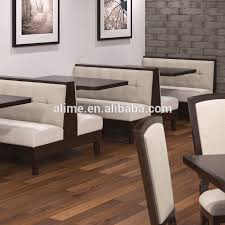 Restaurant Booths And Tables by Restaurant Dining Tables And Chairs Booth Sofa Diner Furniture