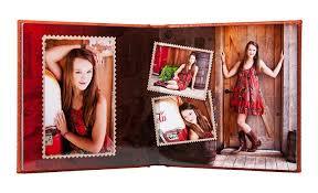 photo album design album design styles h h color lab