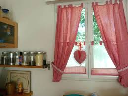 rideaux de cuisine rideaux cuisine pas cher rideaux de cuisine awesome rideaux style