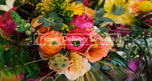 flower delivery service flower delivery service in boulder nearby areas 303 494 5678