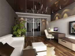 Surprising Interior Designs For Studio Apartments Images Best Modern Apartment Design Ideas