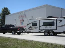 2011 dodge ram towing capacity who tows with a ram 1500 and what are you towing forest river forums