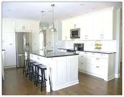 kitchen island with posts breathtaking kitchen island with post kitchen island ideas with