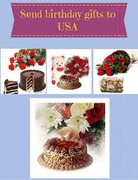 send birthday gifts send birthday gifts to usa 2 638 jpg cb 1415252936