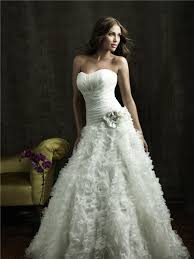 strapless bustier for wedding dress wedding dress corset oasis fashion