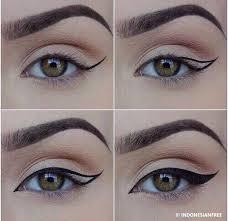 review tutorial make up natural wardah tutorial eyeshadow wardah natural best eyeshadow 2017