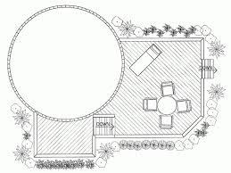 deck plans com best 25 deck plans ideas on deck design decks and