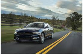 dodge charger us 8 alternatives to the 2017 dodge charger u s report