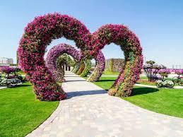 108 best beautiful gardens images on pinterest beautiful gardens
