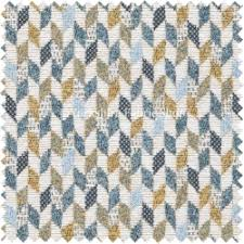 Caravan Upholstery Fabric Suppliers Yorkshire Upholstery Fabric Shop