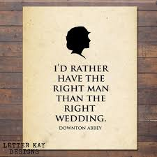 Wedding Thoughts Quotes 135 Best Rpw Relationships Images On Pinterest Thoughts Happy