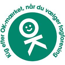 danske fysioterapeuters fond for forskning uddannelse og