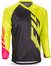 jersey motocross jerseys fly racing motocross mtb bmx snowmobile racewear