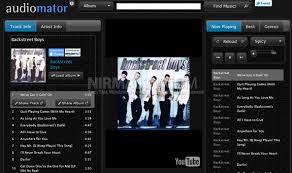 best photo albums online listen to free online with audiomator