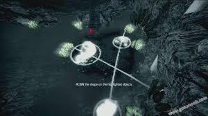 Assassins Creed Black Flag Statue Puzzle Cape Bonavista Mayan Stela Locations Guide Gosunoob Com Video