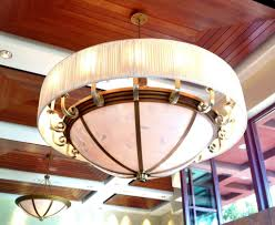 kichler barrington ceiling fan top lighting fixture manufacturers commercial list oversized outdoor