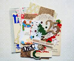 the creative place giveaway paper packs