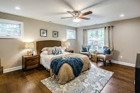home staging lux living