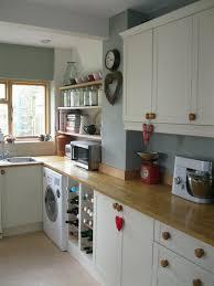 griffe küche griffe für küchenschränke fast unsichtbar aber tatsächlich da