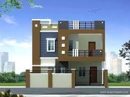 home elevation design software free download elevation for home design home design ideas front elevation house