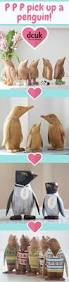 209 best shabby chic decor ideas images on pinterest the duck