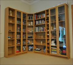 Billy Bookcase Makeover Billy Bookcases Ideas Creativity Yvotube Com