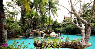 Small Tropical Garden Ideas Beautiful Tropical Backyard Ideas Design Idea And Decorations