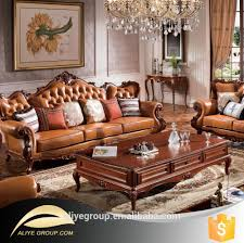 royal living room furniture royal living room furniture suppliers royal living room furniture royal living room furniture suppliers and manufacturers at alibaba com