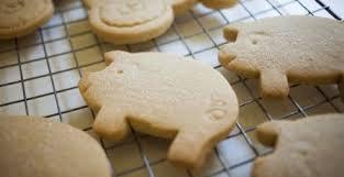 slices u0026 biscuits burylaneburylane