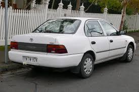 toyota sedan file 1995 toyota corolla ae101r csi sedan 2015 07 24 02 jpg