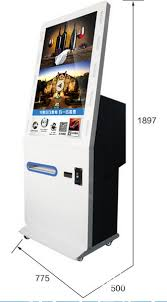 photo booth printer event photo printer hastag social media advertising photo booth