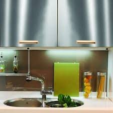 the best kitchen cabinet shelf liner con tact stainless steel adhesive shelf drawer liner 06f