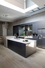 the block kitchen designs