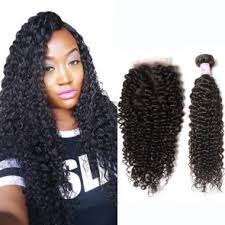 short hairstyles with closures shop malaysian hair closure malaysian hair with closure malaysian