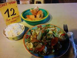 cuisine plus tahiti exploring tahiti in polynesia x days in y