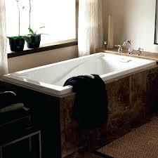 Bathtubs Uk Extra Wide Bathroom Sink Extra Wide Tub Shower Extra Wide Bathtub
