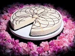 cake maker legendary cake maker david glass closing shop nbc connecticut