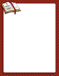 free religious borders clip page borders and vector graphics