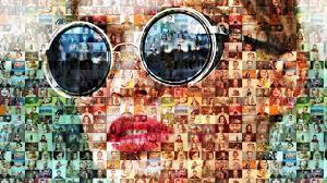 tutorial edit foto mozaik photoshop tutorial how to create stunning photo mosaic portraits