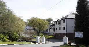 premier nursing home cerrig yr afon gwynedd residential nursing