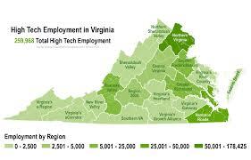 Fredericksburg Va Map Virginia Ally Information Exchange