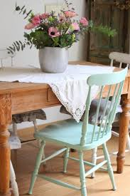 Painted Kitchen Tables by 164 Best Cottages Clapboard U0026 Wainscoting Images On Pinterest